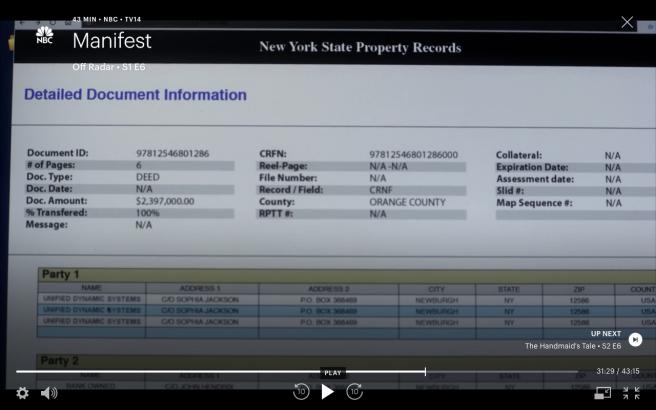 manifest106UnifiedDynamicSystemsscreen