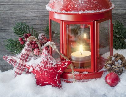 candle-celebration-christmas-267067