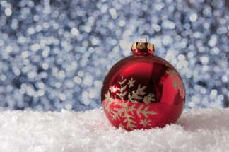 christmas-christmas-ball-decoration-260545