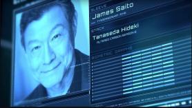 AC S2 Hideki Psychasec Screen