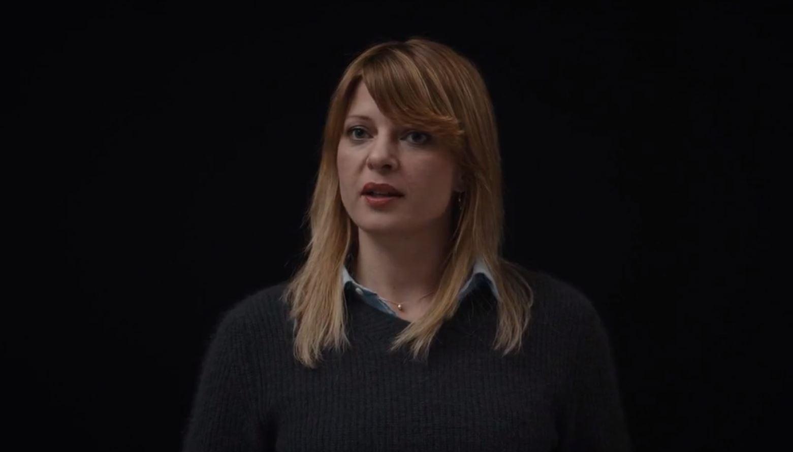Dark Season 1 Episode 1: Secrets Recap – Metawitches