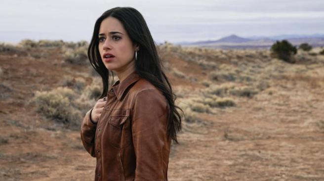 roswell-new-mexico-episode-13-review-recovering-the-satellites