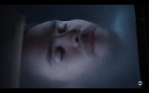 Agents of SHield S6Ep1 Cryo Fitz