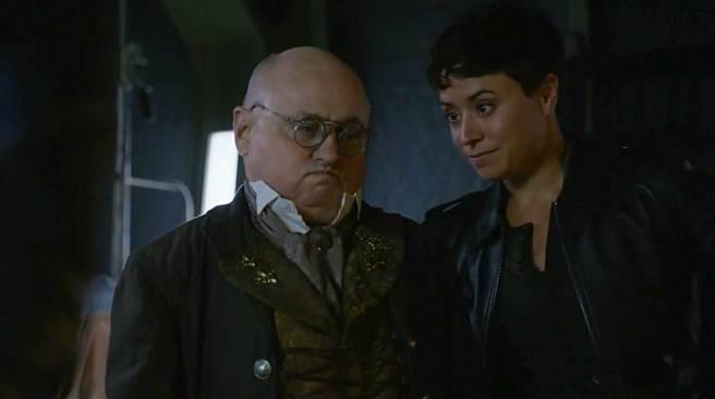 agents-of-shield-season-6-episode-3-s06e03-pretorious-pryce