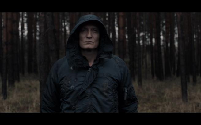 Dark S1Ep4 Ulrich