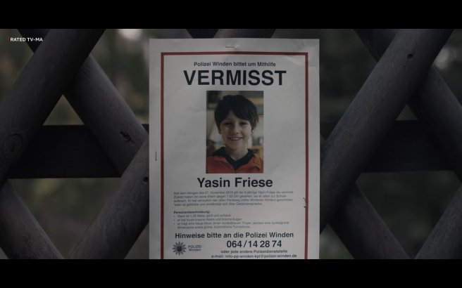 Dark S1Ep5 Yasin's Missing Poster.png
