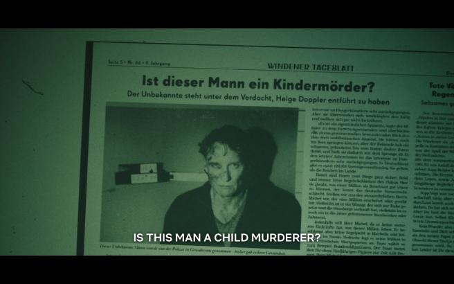 Dark S1Ep10 Murderer Ulrich