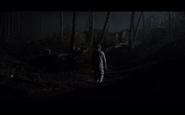 Dark Season 1 Episode 7: Crossroads Recap – Metawitches