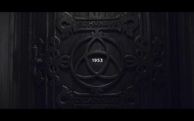 Dark S1Ep9 1953 Door