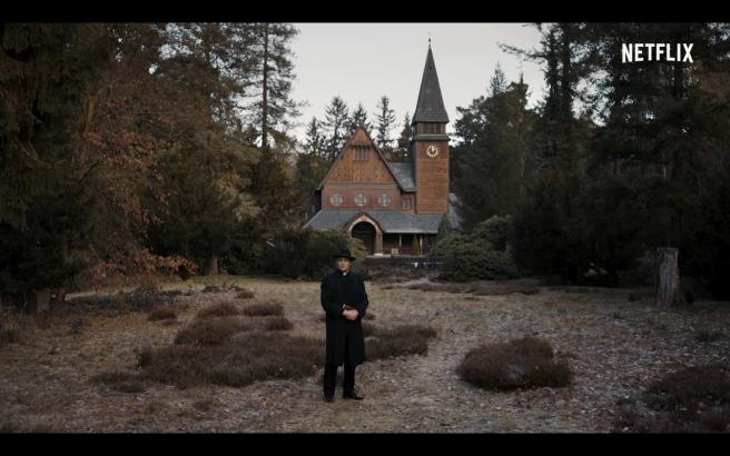 Dark S2 Tr Noah & Church