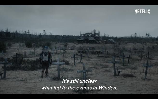 Dark S2 Trailer Post Apoc Winden1