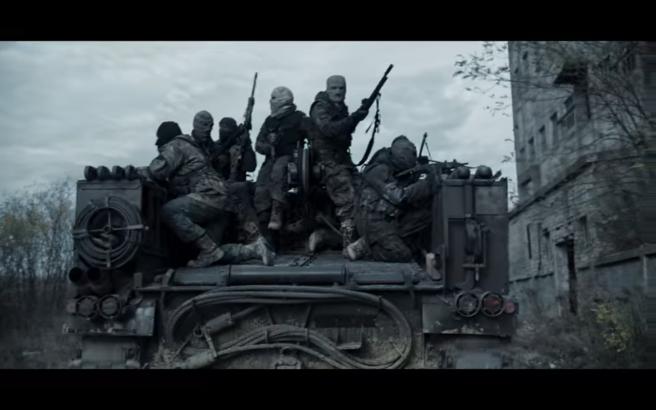 Dark S2Ep2 Apocalypse Goons