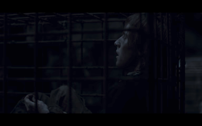 Dark S2Ep2 Jonas in Cage
