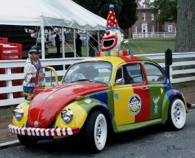 volkswagon-beetle-clown-car-james-c-thomas