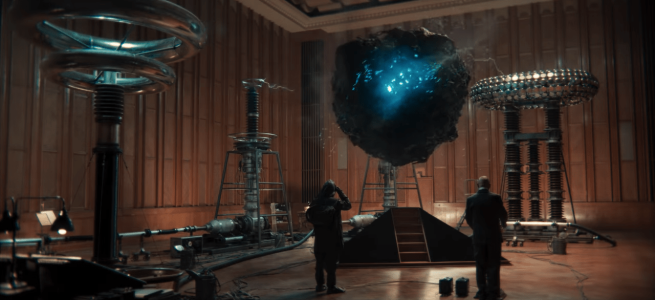 Dark Season 2 Episode 5: Lost and Found Recap – Metawitches