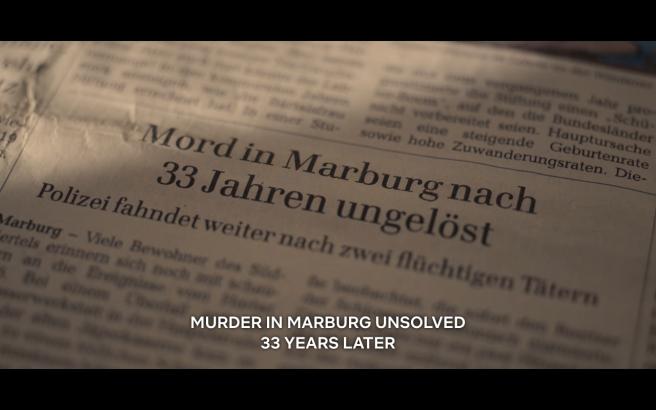 Dark S2Ep6 Marburg Murders