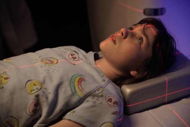 emergence-episode-103-2-mg-cu-bid-promotional-photo-22_full