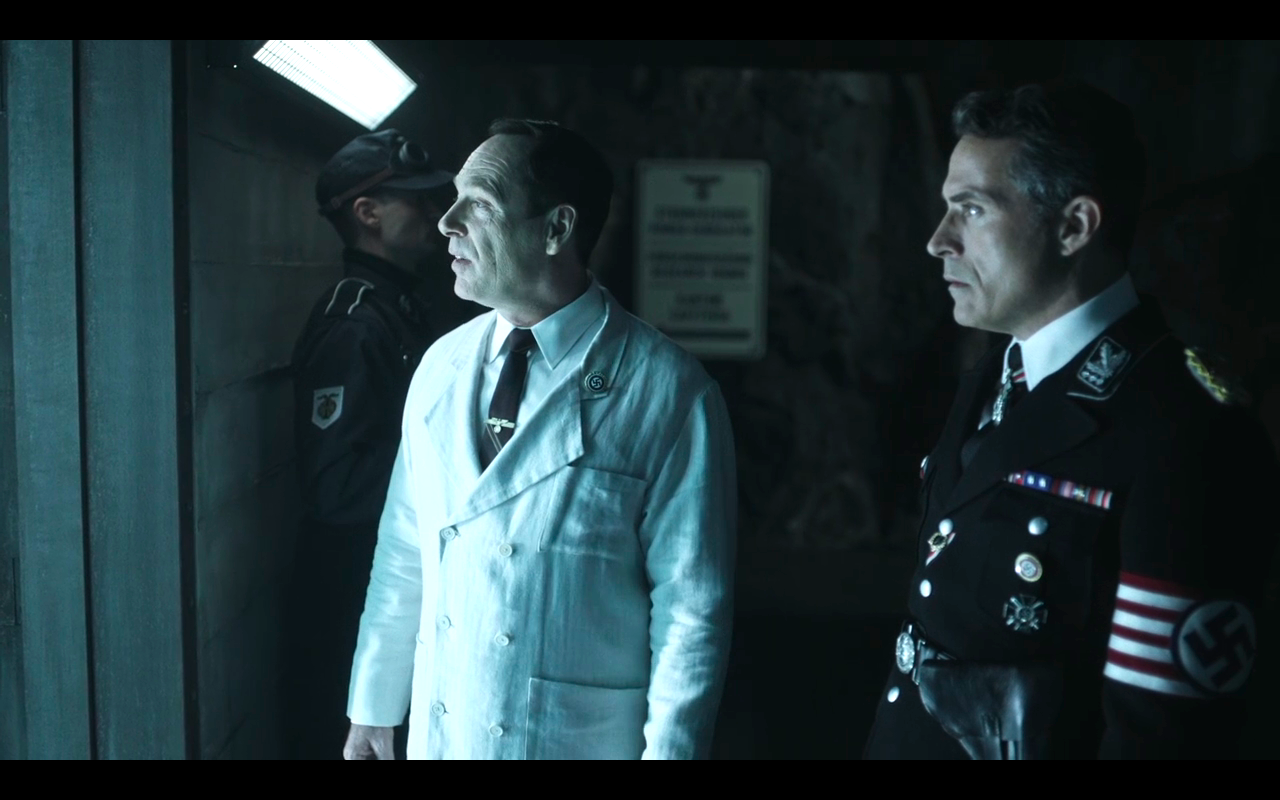 High Castle S4Ep2 Mengele & John.png