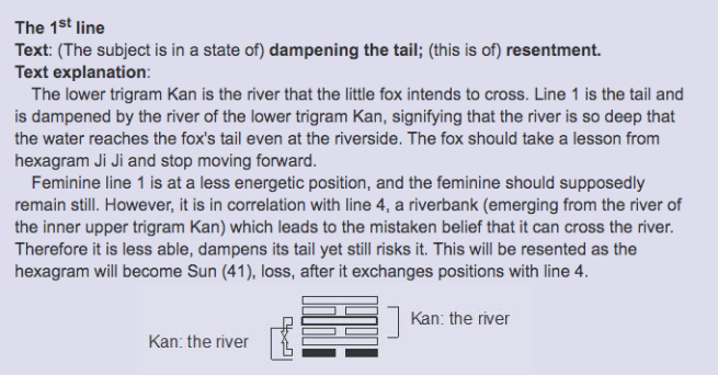 Unveiling the Mystery of the I-Ching- Hexagram Wei Ji 2.png