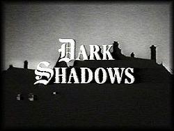 250px-darkshadows