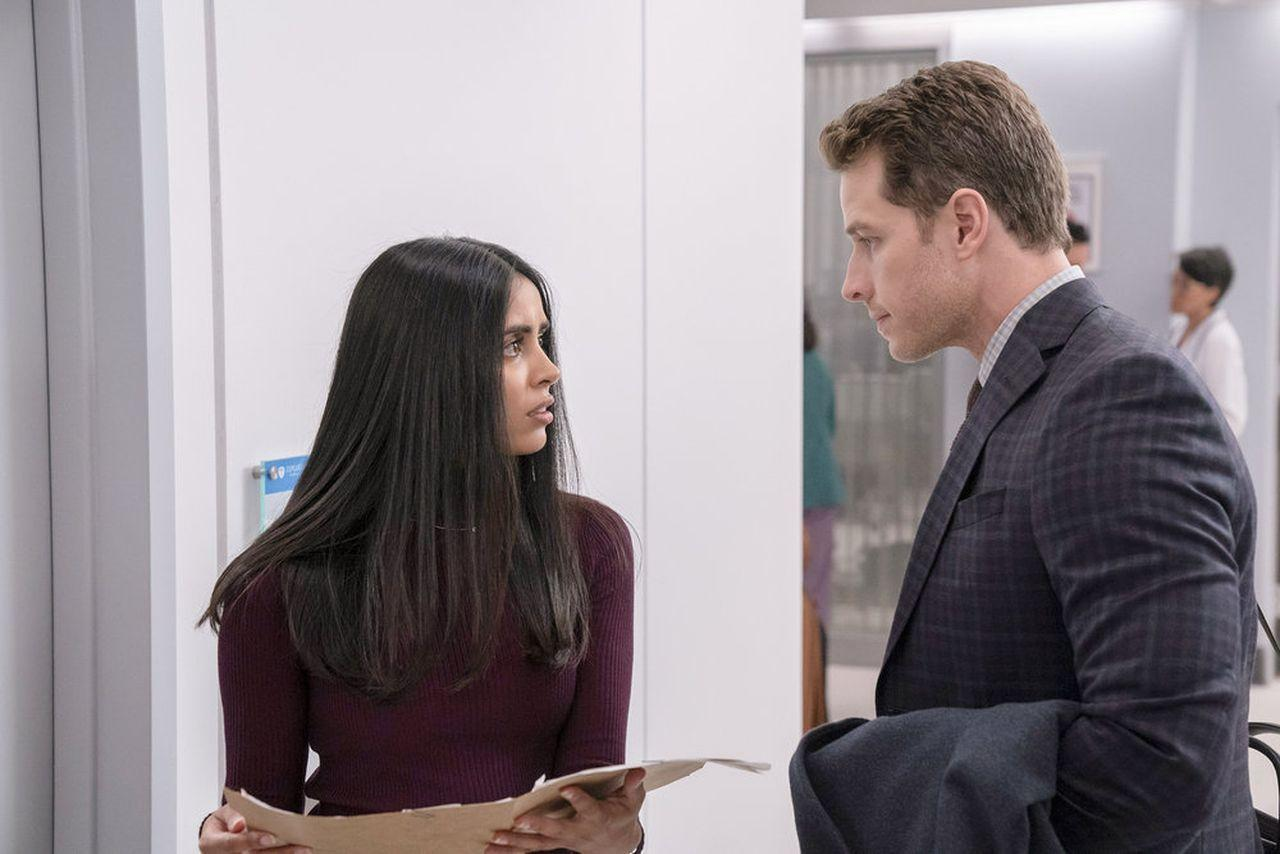 manifest-episode-203-false-horizon-promotional-photo-04_full