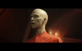 Star Trek Picard S1E2 F8 Just Before Mars Attack