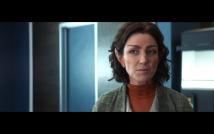Star Trek Picard S1E2 Laris Investigates Dahj's Apartment