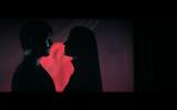 Star Trek Picard S1E3 Narek & Narissa- Be Careful You Don't Fall in Love, Brother