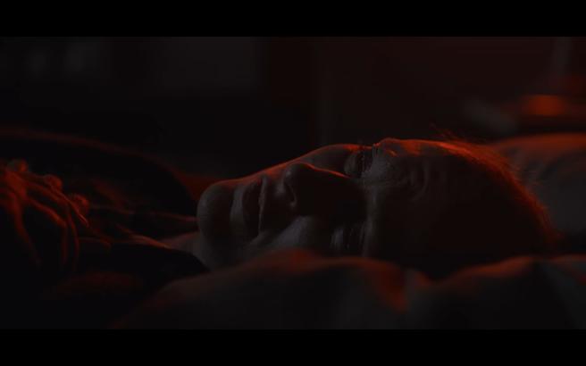Dark S3Ep2 Dying Regina