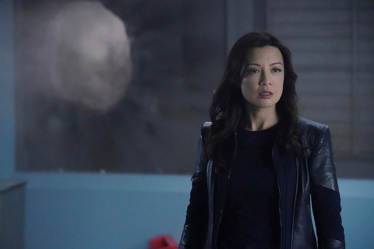 agents-of-shield-season7-episode11
