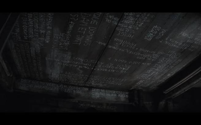 Dark S3Ep4 Alt Bunker Ceiling