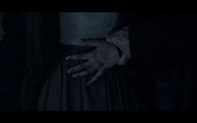 Dark S3Ep4 Jonas Tells Martha She's Pregnant2