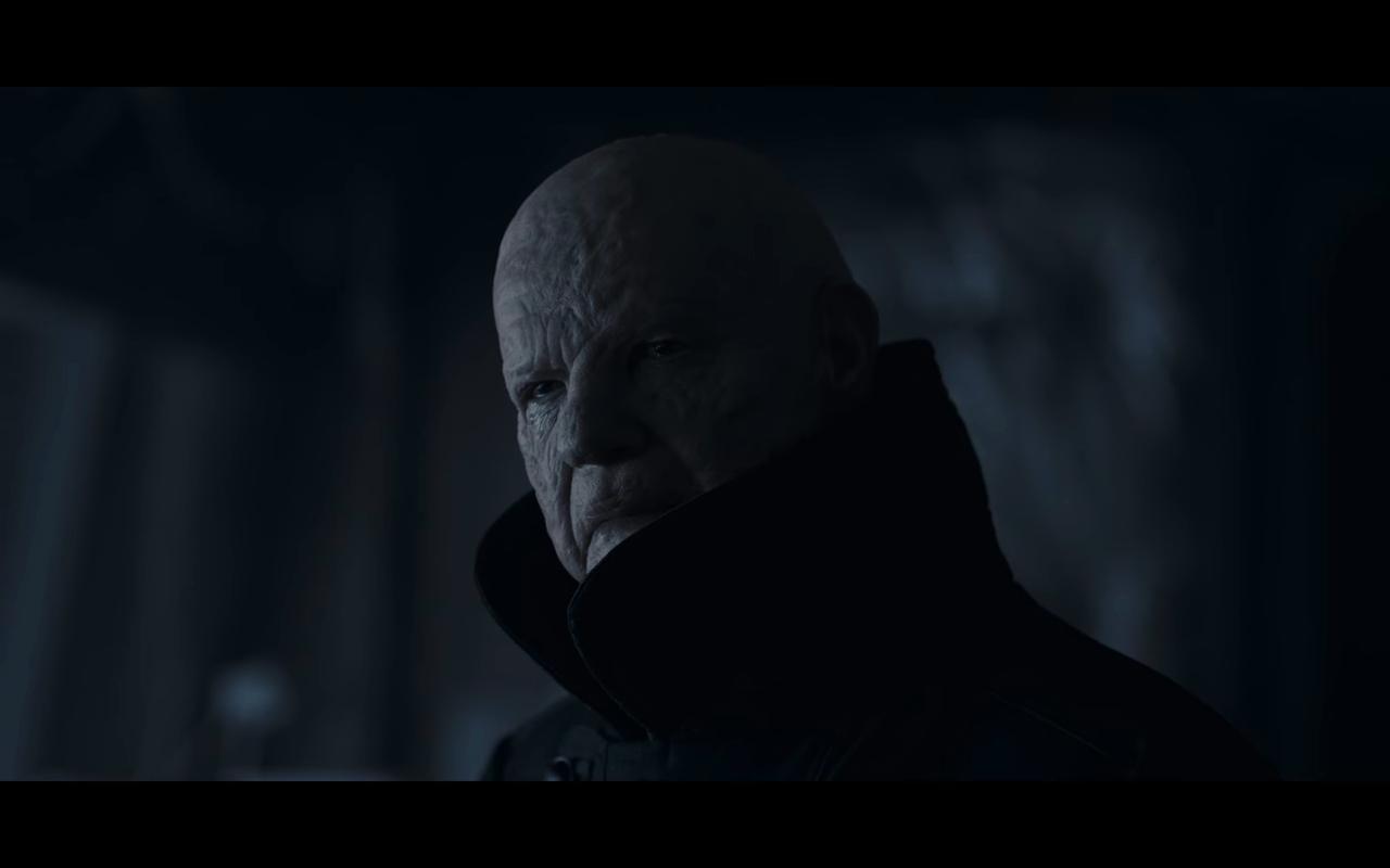 Dark S3Ep7 Nosferatu Adam
