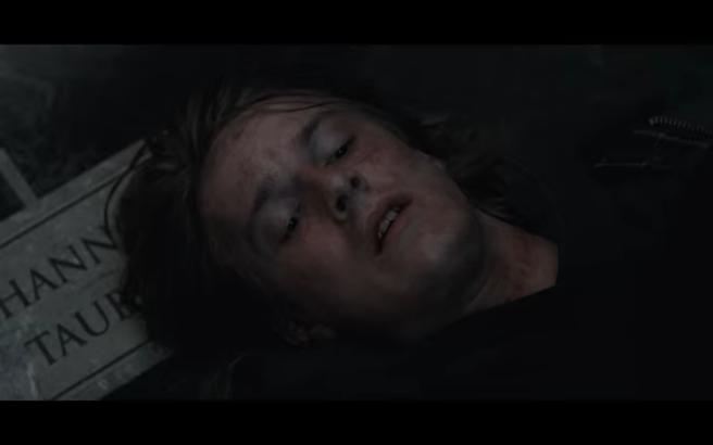 Darka S3Ep5 Dying Jonas