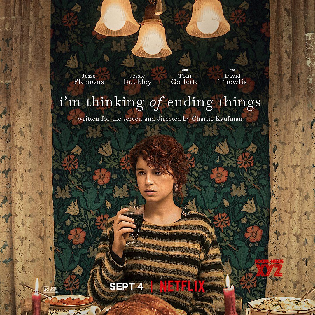 im-thinking-of-ending-things-movie-hd-posters-1
