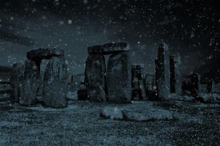 stonehenge-4867711_1920