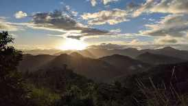 sunrise-puerto-rico-ciales-mountains-landscape-winter