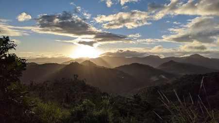 sunrise-puerto-rico-ciales-mountains-landscape-winter
