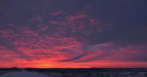 winter-solstice-winter-snow-sunset