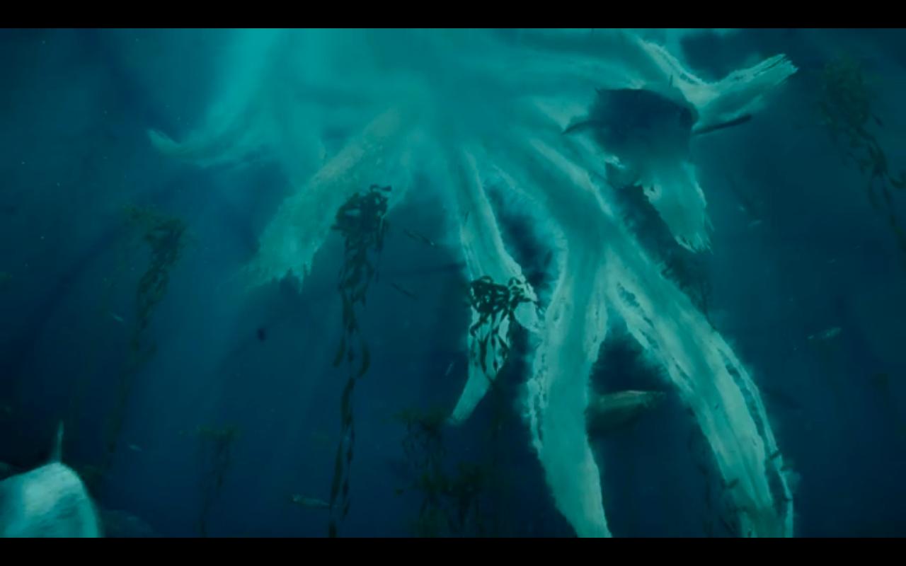 Snowpiercer S2Ep10 Ocean Extinction1