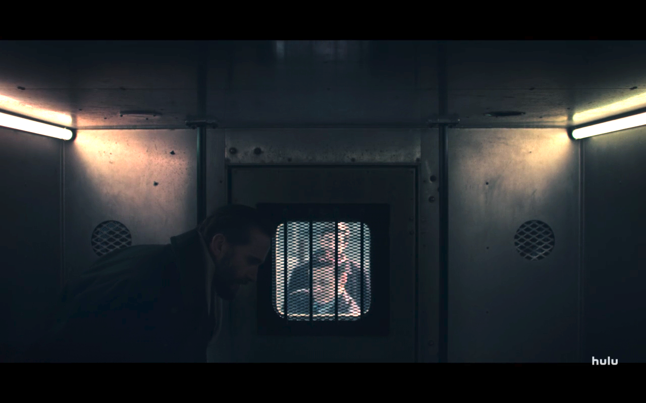 Handmaids Tale S4Ep10 Fred Is Arrested