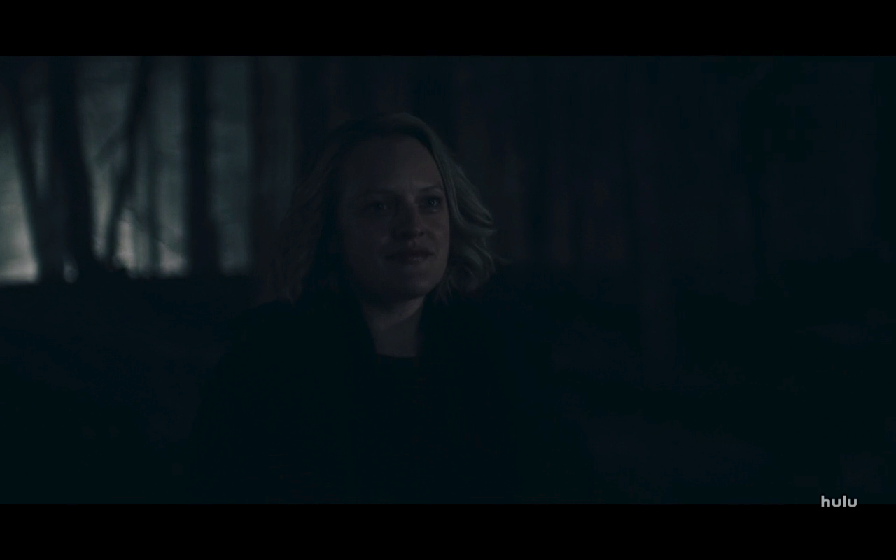 Handmaids Tale S4Ep10 June Approaches Nick